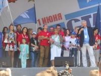 reg-school.ru/tula/yasnogorsk/denisovo/News2015/DSCN3573.JPG