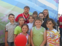 reg-school.ru/tula/yasnogorsk/denisovo/News2015/DSCN3589.JPG