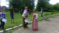 reg-school.ru/tula/yasnogorsk/denisovo/events/20150619rusnarigr-CHzvf4rUwAAeeFr.jpg