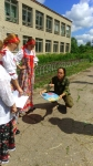 reg-school.ru/tula/yasnogorsk/denisovo/events/20150619rusnarigr-CHzvh8aUwAAnIel.jpg