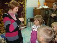 reg-school.ru/tula/yasnogorsk/revyakino/sobytiya/20141015_Shk_muzei_1-2_06.jpg
