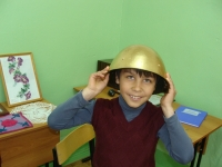 reg-school.ru/tula/yasnogorsk/revyakino/sobytiya/20141015_Shk_muzei_1-2_09.jpg