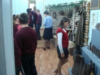 reg-school.ru/tula/yasnogorsk/revyakino/sobytiya/20141015_museum_4_01.jpg