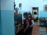 reg-school.ru/tula/yasnogorsk/revyakino/sobytiya/20141015_museum_4_03.jpg