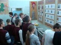 reg-school.ru/tula/yasnogorsk/revyakino/sobytiya/20141015_museum_7_03.jpg