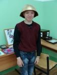 reg-school.ru/tula/yasnogorsk/revyakino/sobytiya/20141015_museum_7_08.jpg