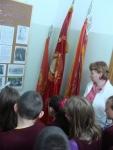 reg-school.ru/tula/yasnogorsk/revyakino/sobytiya/20141015_museum_5_01.jpg