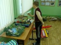 reg-school.ru/tula/yasnogorsk/revyakino/sobytiya/20141015_museum_7_07.jpg