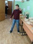 reg-school.ru/tula/yasnogorsk/revyakino/sobytiya/20141015_museum_5_07.jpg