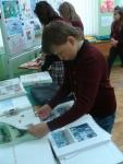 reg-school.ru/tula/yasnogorsk/revyakino/sobytiya/20141015_museum_5_08.jpg