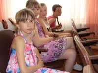 reg-school.ru/tula/yasnogorsk/revyakino/sobytiya/20141015_Sozv_talan_03.jpg