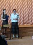 reg-school.ru/tula/yasnogorsk/revyakino/sobytiya/20141015_Sozv_talan_04.jpg