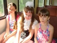 reg-school.ru/tula/yasnogorsk/revyakino/sobytiya/20141015_Sozv_talan_01.jpg