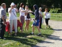 reg-school.ru/tula/yasnogorsk/revyakino/sobytiya/20141015_Legk_atlet_11.jpg
