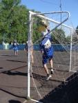 reg-school.ru/tula/yasnogorsk/revyakino/sobytiya/20141015_Legk_atlet_10.jpg