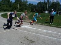 reg-school.ru/tula/yasnogorsk/revyakino/sobytiya/20141015_Legk_atlet_05.jpg