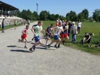 reg-school.ru/tula/yasnogorsk/revyakino/sobytiya/20141015_Legk_atlet_12.jpg