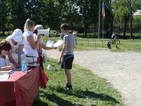 reg-school.ru/tula/yasnogorsk/revyakino/sobytiya/20141015_Legk_atlet_15.jpg