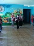 reg-school.ru/tula/yasnogorsk/revyakino/sobytiya/20141015_nagr_02.jpg