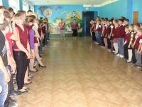 reg-school.ru/tula/yasnogorsk/revyakino/sobytiya/20141015_nagr_01.jpg