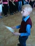 reg-school.ru/tula/yasnogorsk/revyakino/sobytiya/20141015_nagr_04.jpg