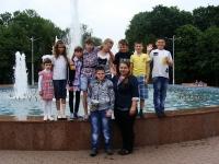 reg-school.ru/tula/yasnogorsk/revyakino/sobytiya/20141017_V_CPKiO_07.jpg