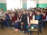 reg-school.ru/tula/yasnogorsk/revyakino/sobytiya/chepurin-20150414-image003.jpg