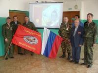 reg-school.ru/tula/yasnogorsk/revyakino/sobytiya/chepurin-20150414-image006.jpg