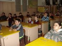 reg-school.ru/tula/yasnogorsk/revyakino/sobytiya/20150415_Den_kosmon_2.jpg