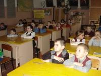 reg-school.ru/tula/yasnogorsk/revyakino/sobytiya/20150415_Den_kosmon_4.jpg