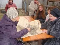 reg-school.ru/tula/yasnogorsk/revyakino/sobytiya/20150416oldpeopleimage009.jpg