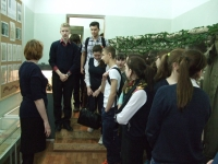reg-school.ru/tula/yasnogorsk/revyakino/sobytiya/20150416museumimage001.jpg