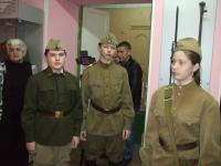 reg-school.ru/tula/yasnogorsk/revyakino/sobytiya/20150421_Exkurs_v_Belev_7.jpg