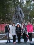 reg-school.ru/tula/yasnogorsk/revyakino/sobytiya/20150421_Exkurs_v_Belev_12.jpg