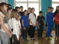 reg-school.ru/tula/yasnogorsk/revyakino/sobytiya/20150422game210415image003.jpg