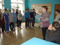 reg-school.ru/tula/yasnogorsk/revyakino/sobytiya/20150422game210415image001.jpg