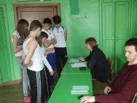 reg-school.ru/tula/yasnogorsk/revyakino/sobytiya/20150422game210415image0033.jpg