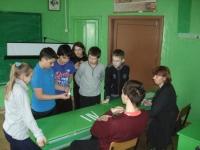 reg-school.ru/tula/yasnogorsk/revyakino/sobytiya/20150422game210415image0011.jpg