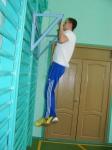 reg-school.ru/tula/yasnogorsk/revyakino/sobytiya/20150422game210415image009.jpg