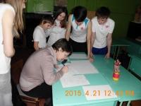 reg-school.ru/tula/yasnogorsk/revyakino/sobytiya/20150422game210415image00333.jpg