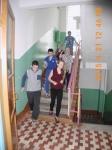 reg-school.ru/tula/yasnogorsk/revyakino/sobytiya/20150422game210415image00999.jpg