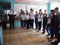 reg-school.ru/tula/yasnogorsk/revyakino/sobytiya/20150422game210415image001111.jpg