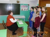 reg-school.ru/tula/yasnogorsk/revyakino/sobytiya/20150422game210415image00111.jpg
