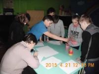 reg-school.ru/tula/yasnogorsk/revyakino/sobytiya/20150422game210415image00555.jpg