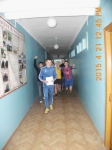 reg-school.ru/tula/yasnogorsk/revyakino/sobytiya/20150422game210415image00777.jpg