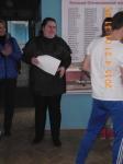 reg-school.ru/tula/yasnogorsk/revyakino/sobytiya/20150422game210415image003333.jpg