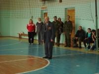 reg-school.ru/tula/yasnogorsk/revyakino/sobytiya/20150422voleyballafganimage003.jpg