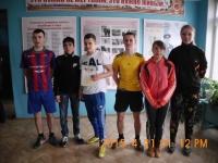 reg-school.ru/tula/yasnogorsk/revyakino/sobytiya/20150422game210415image005555.jpg