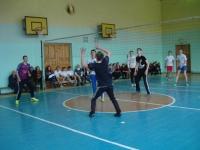 reg-school.ru/tula/yasnogorsk/revyakino/sobytiya/20150422voleyballafganimage005.jpg