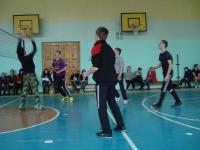 reg-school.ru/tula/yasnogorsk/revyakino/sobytiya/20150422voleyballafganimage007.jpg